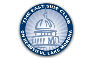 East Side Club of Madison