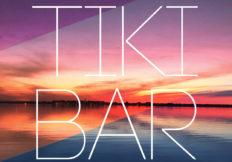 Tiki Bar Open! @ East Side Club   Monona   Wisconsin   United States